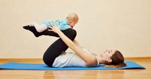 baba-mama jóga 2